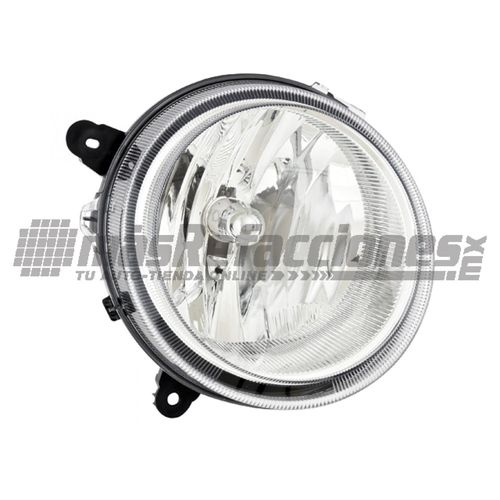 558280-558280-faro-jeep-patriot-07-15-compass-07-10-der