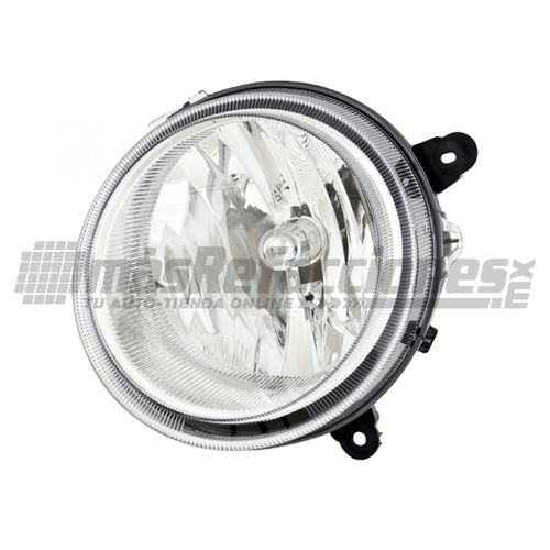 558635-558635-faro-jeep-patriot-07-15-compass-07-10-izq