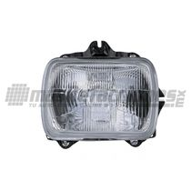 559323-559323-faro-toyota-pick-up-84-88-izq-c-carcaza