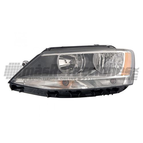 558369-558369-faro-volkswagen-jetta-11-14-izq-nuevo