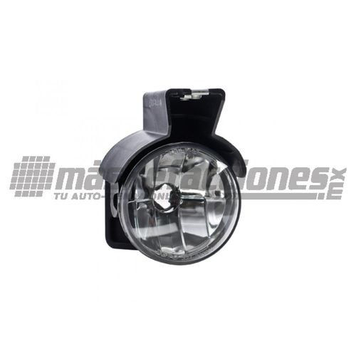 560890-560890-faro-niebla-dodge-dakota-97-04-der-durango-98-03-c-base