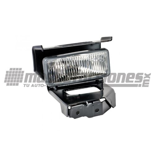 560996-560996-faro-niebla-ford-explorer-95-98-der-c-base