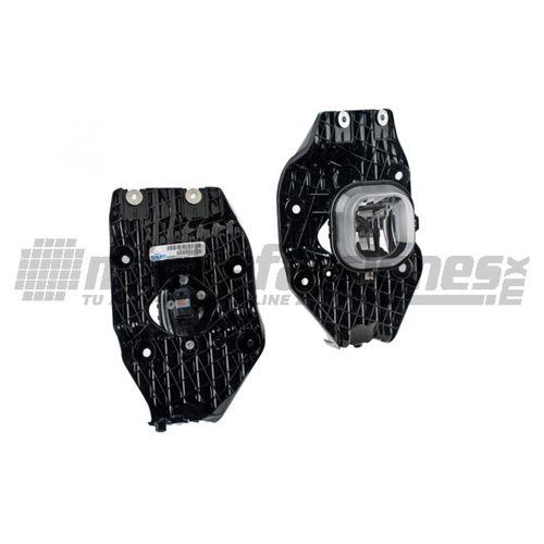 560706-560706-faro-niebla-ford-f350-superduty-11-15-izq-c-base