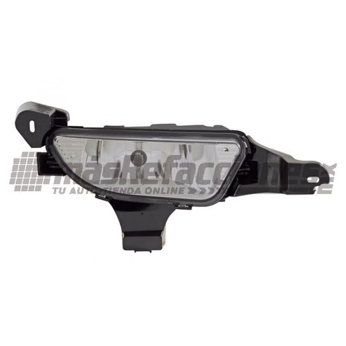 560815-560815-faro-niebla-ford-five-hundred-05-07-der-c-base