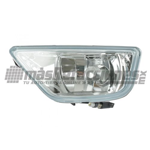 560693-560693-faro-niebla-ford-focus-05-06-izq-c-base