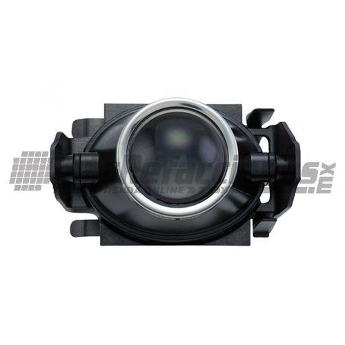 560969-560969-faro-niebla-ford-fusion-07-11-edge-07-10-der-izq