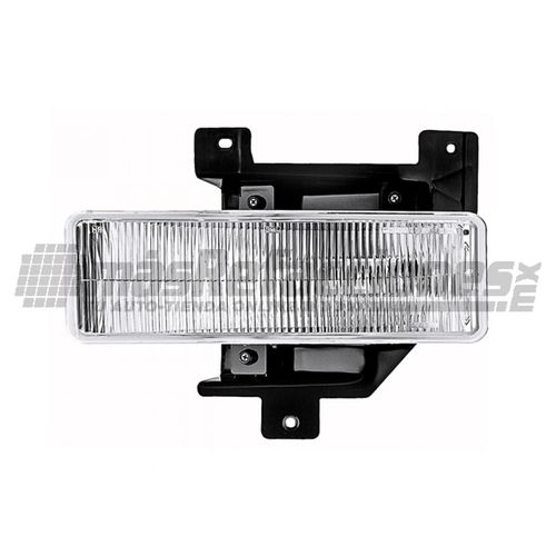 560782-560782-faro-niebla-ford-lobo-expedition-97-98-izq-4x4