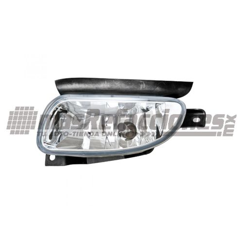 560576-560576-faro-niebla-ford-sable-00-04-izq-c-base