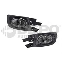 20106-jgo-faros-niebla-hd-accord-03-05