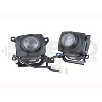 20108-jgo-faros-niebla-hd-accord-94-95-4-ptas-c-base