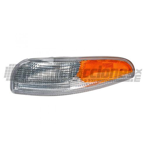 568184-568184-cuarto-frontal-chevrolet-corvette-97-04-izq
