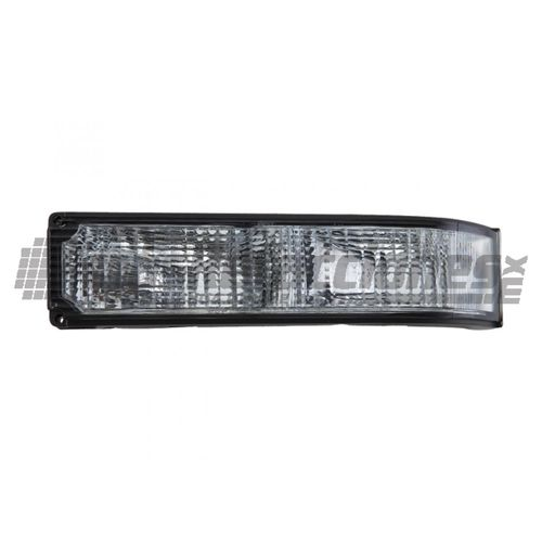 569191-569191-cuarto-frontal-chevrolet-custom-92-98-heavy-duty-98-06-izq