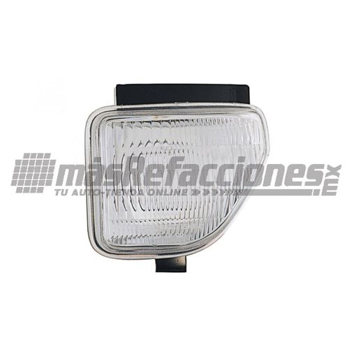 568101-568101-cuarto-frontal-chevrolet-cutlass-93-97-der-supreme