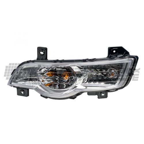 568199-568199-cuarto-frontal-chevrolet-traverse-09-12-izq