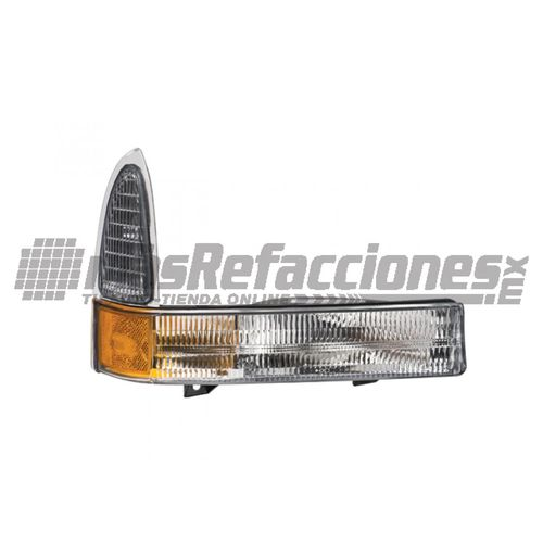 568308-568308-cuarto-frontal-ford-f-350-super-duty-excursion-02-04-der-bicolor