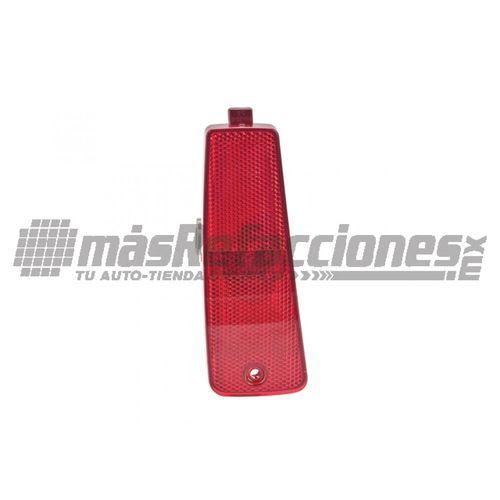 568855-568855-cuarto-fascia-trasera-chevrolet-hhr-06-11-izq-rojo