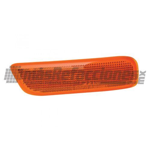 568642-568642-cuarto-lateral-dodge-neon-95-99-der