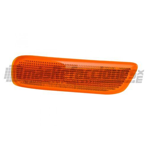 568196-568196-cuarto-lateral-dodge-neon-95-99-izq