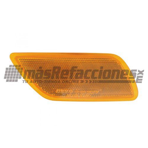 568126-568126-cuarto-lateral-ford-focus-00-04-der-ambar