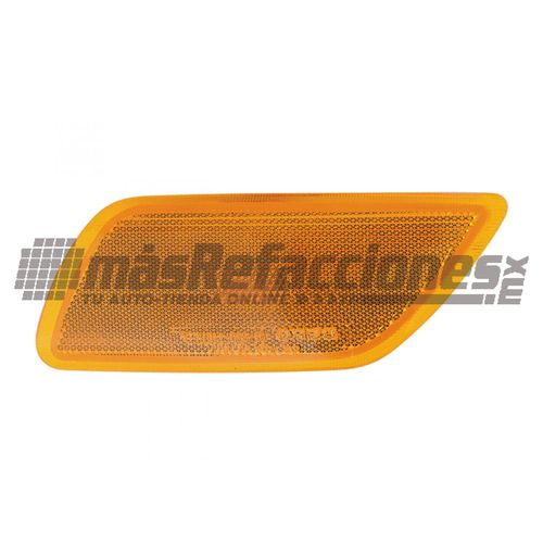 569189-569189-cuarto-lateral-ford-focus-00-04-izq-ambar