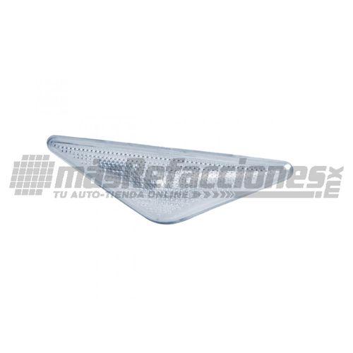 568604-568604-cuarto-lateral-ford-focus-05-07-mondeo-01-03-der-izq-ambar
