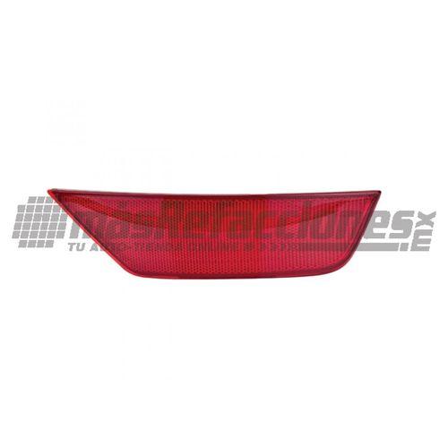 568115-568115-reflejante-fascia-trasera-ford-escape-13-14-der