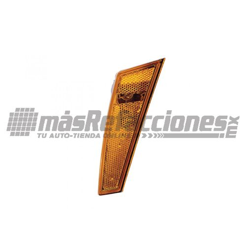 568246-568246-cuarto-lateral-jeep-liberty-09-13-izq