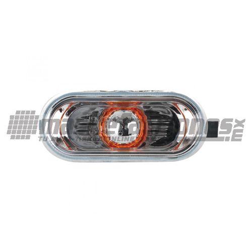 569076-569076-cuarto-lateral-volkswagen-amarok-transporter-10-14-der-izq