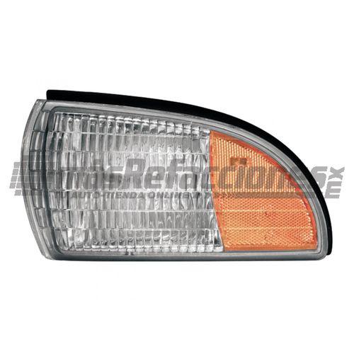568994-568994-cuarto-punta-chevrolet-caprice-roadmaster-impala-91-96-izq-5p