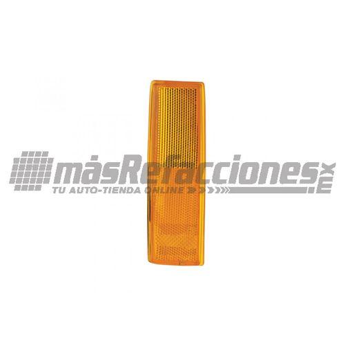 568090-568090-cuarto-punta-chevrolet-s-10-sonoma-82-94-izq-blazer-83-94-ambar