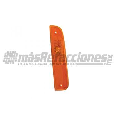 569197-569197-cuarto-punta-jeep-cherokee-97-01-der-ambar