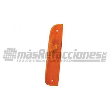 568429-568429-cuarto-punta-jeep-cherokee-97-01-izq-ambar