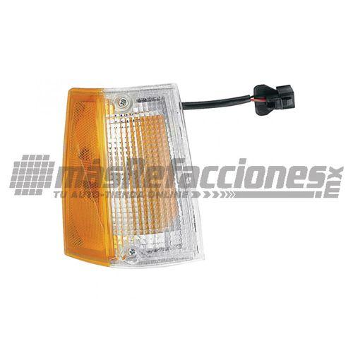 568748-568748-cuarto-punta-mazda-pick-up-86-93-der-bicolor