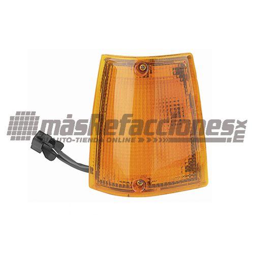 568573-568573-cuarto-punta-mazda-pick-up-86-93-izq-ambar