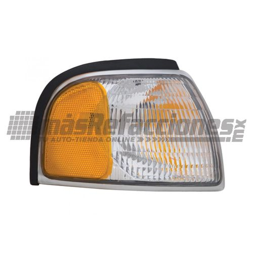 568369-568369-cuarto-punta-mazda-pick-up-98-00-der