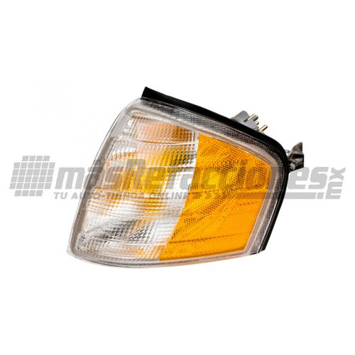 568472-568472-cuarto-punta-mercedes-benz-clase-c-94-00-izq-bicolor
