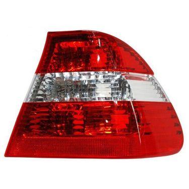 803640-calavera-bmw-serie-3-02-04-rojo-bco-ext-s-arnes-tyc-der