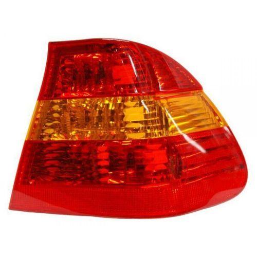 803718-calavera-bmw-serie-3-02-05-rojo-ambar-ext-s-arnes-tyc-der