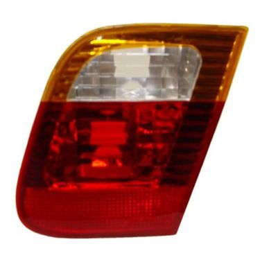 803794-calavera-bmw-serie-3-02-05-rojo-bco-ambar-int-s-arnes-depo2-der