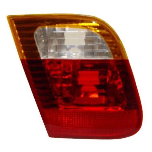 803813-calavera-bmw-serie-3-02-05-rojo-bco-ambar-int-s-arnes-depo2-izq