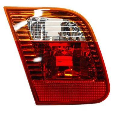 803841-calavera-bmw-serie-3-02-05-rojo-bco-ambar-int-tyc-6-izq