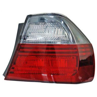 804016-calavera-bmw-serie-3-06-09-rojo-bco-ext-oscura-s-arnes-tyc-der