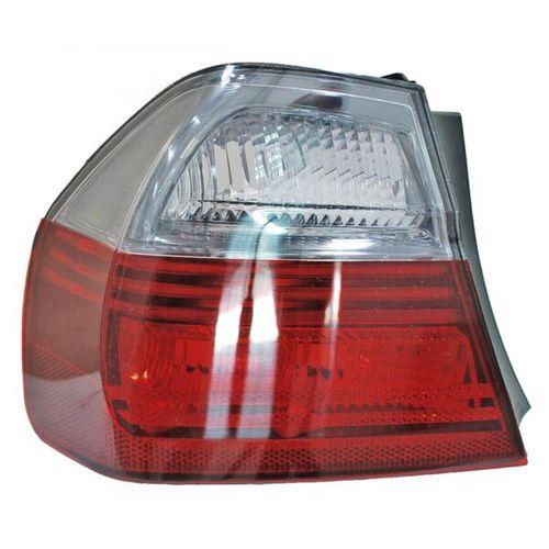 804034-calavera-bmw-serie-3-06-09-rojo-bco-ext-oscura-s-arnes-tyc-izq