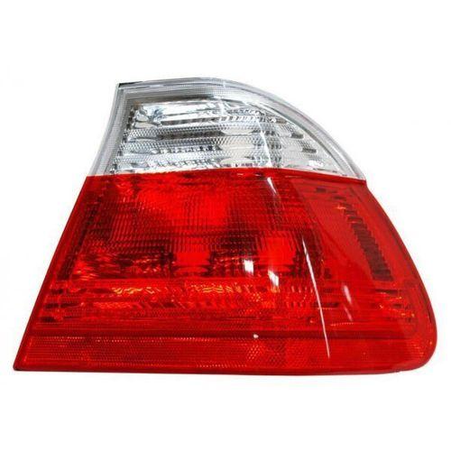 804193-calavera-bmw-serie-3-99-01-rojo-bco-ext-s-arnes-tyc-der