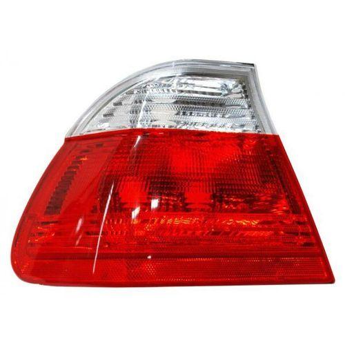 804217-calavera-bmw-serie-3-99-01-rojo-bco-ext-s-arnes-tyc-izq