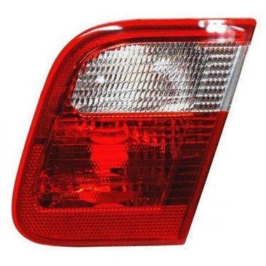 804235-calavera-bmw-serie-3-99-01-rojo-bco-int-tyc-der