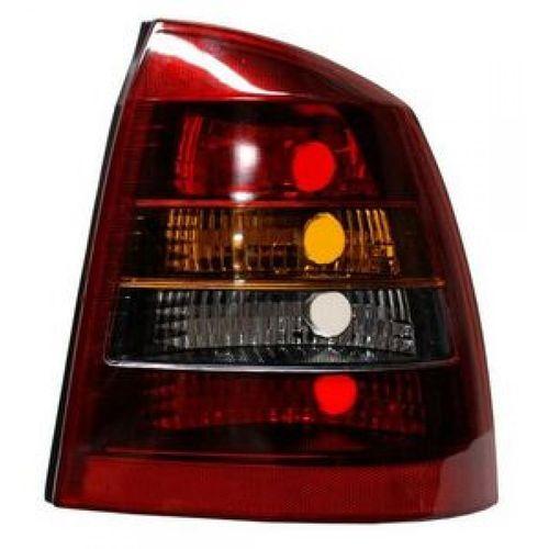 804542-calavera-astra-00-03-4p-rojo-bco-ambar-oscura-s-arnes-tyc-cn-der