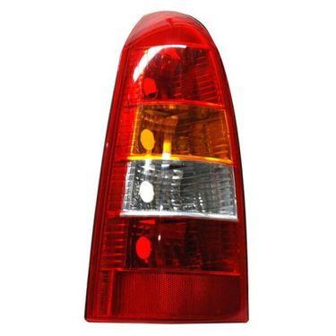 804602-calavera-astra-00-03-sw-rojo-bco-ambar-clara-s-arnes-tyc-izq