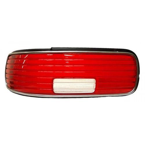 805197-calavera-caprice-impala-91-96-mica-depo2-izq