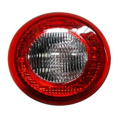 806560-calavera-hhr-06-10-c-luz-reversa-tyc-izq